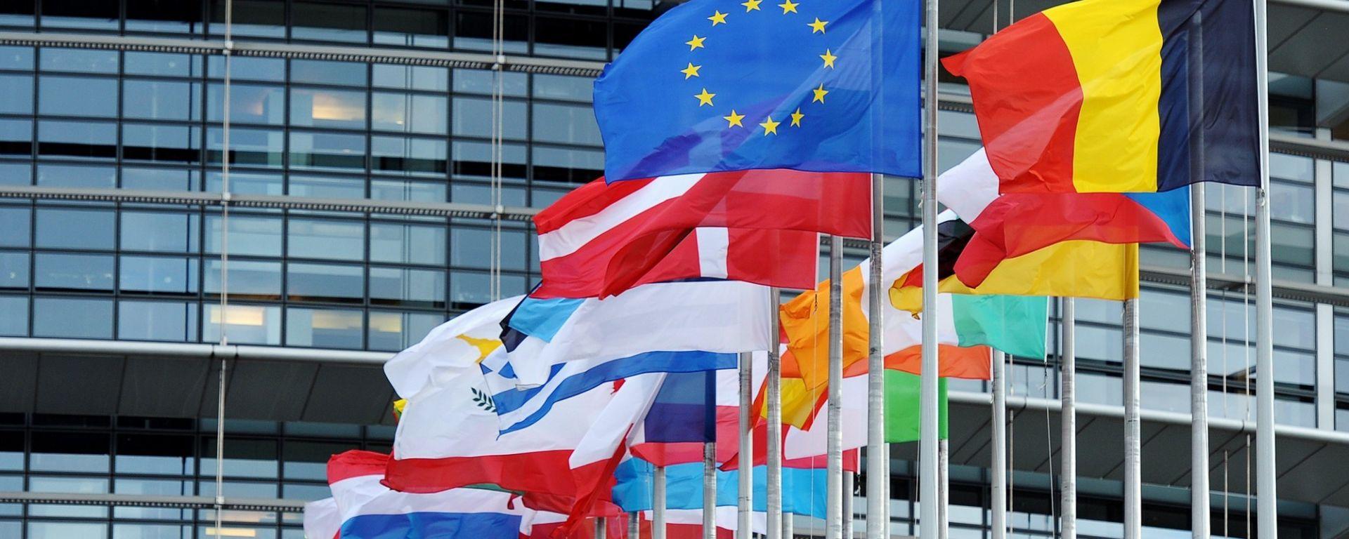 Bollo auto europeo, a regime nel 2026?