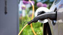 Bollo auto ibride ed elettriche, su quale potenza si calcola? - Immagine: 3