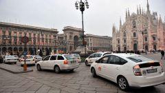 Bollo auto, in Lombardia esenzione per 3 anni. Chi ne può beneficiare