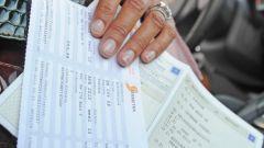 Bollo, la tassa più odiata dagli italiani