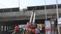 Bologna: aggiornamenti dopo l'esplosione del camion cisterna - Immagine: 6