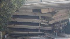 Bologna: aggiornamenti dopo l'esplosione del camion cisterna - Immagine: 10