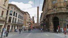 Blocco diesel, Emilia Romagna revoca stop Euro 4 e stanzia incentivi
