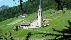 Bolzano - Sarentino - Vipiteno - Immagine: 7