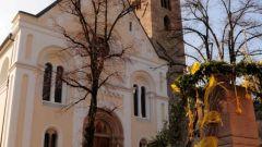 Bolzano - Sarentino - Vipiteno - Immagine: 5