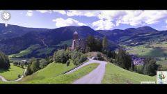 Bolzano - Sarentino - Vipiteno - Immagine: 2