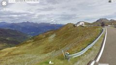 Bolzano - Sarentino - Vipiteno - Immagine: 3