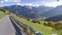 Bolzano - Sarentino - Vipiteno - Immagine: 4
