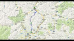 Bolzano - Sarentino - Vipiteno - Immagine: 1