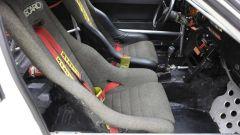 Bonhams: all'asta una Audi Quattro speciale - Immagine: 8