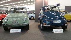 Bonhams ad Auto e Moto d'Epoca di Padova - Immagine: 26