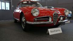 Bonhams ad Auto e Moto d'Epoca di Padova - Immagine: 28