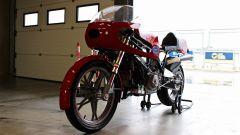 Bonneville Speed Week 2016: nello Utah anche un team italiano - Immagine: 1