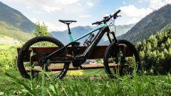Bonus bici 2020: Bianchi T-Tronik Rebel 9.1