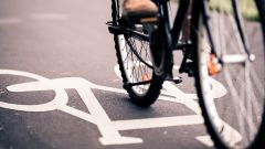 Bonus bici 2020, come cambia