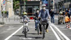 Bonus bici 2020: cosa succede adesso?