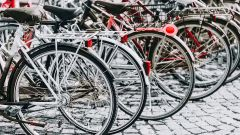 Bonus bici 2020: in arrivo nuovi fondi