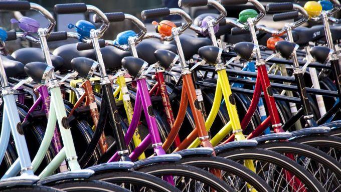 Bonus bici 2020, le novità