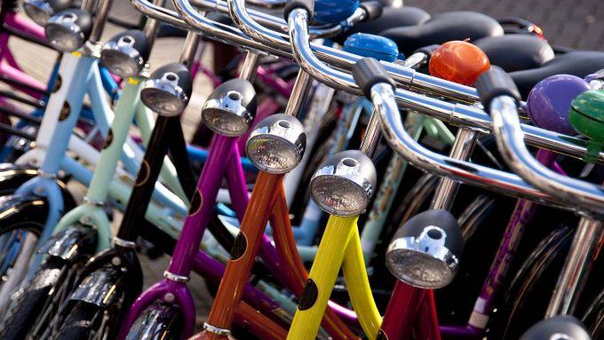Bonus bici 2020, le ultime novità
