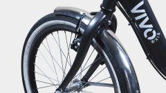 Bonus bici 2020: Vivobike 20