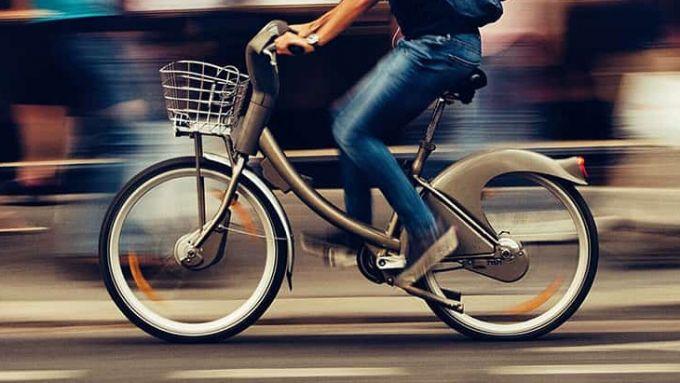Bonus bici, basta lo scontrino parlante