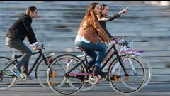 ANCMA: i consigli per il click day del bonus bici