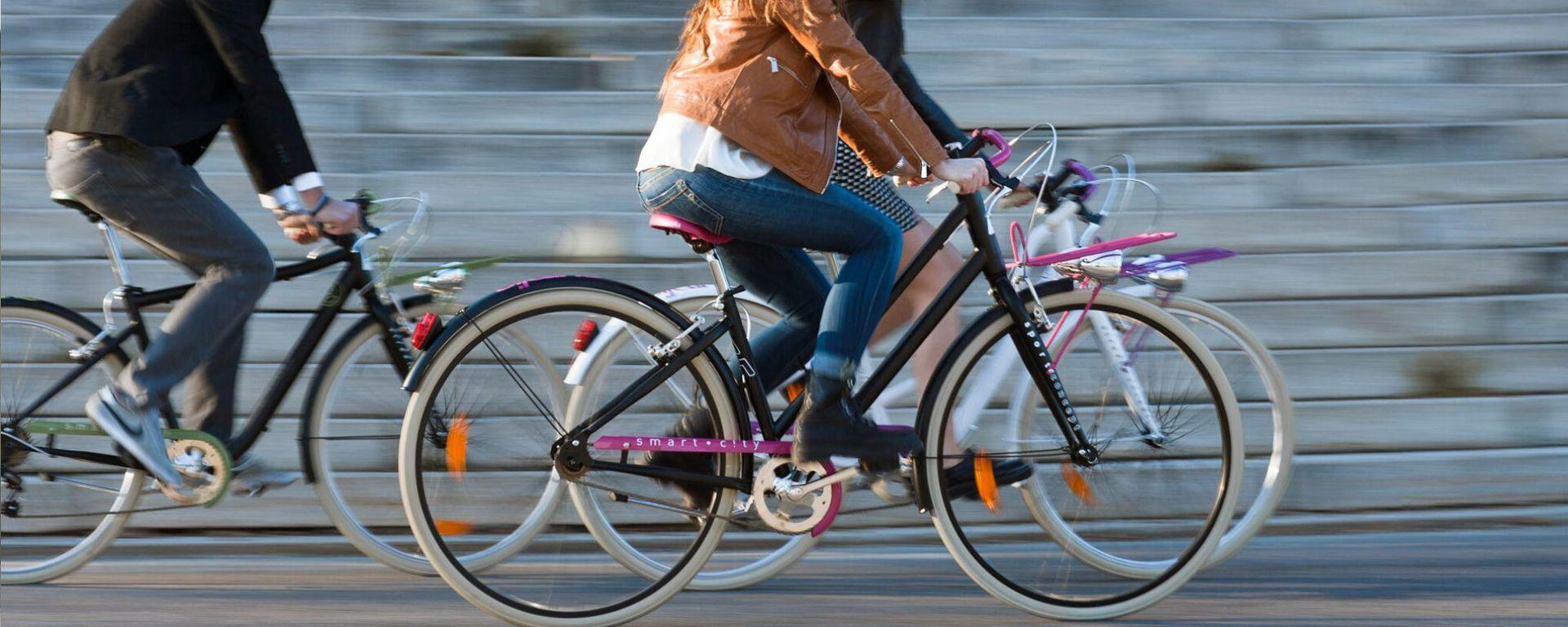 Bonus bici: click day in vista. Come evitarlo