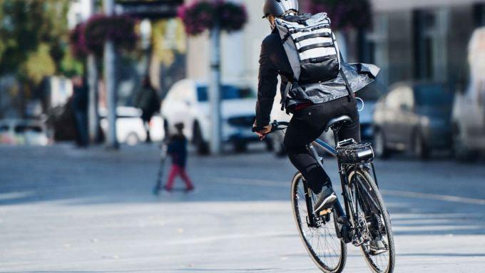 Bonus bici: il Ministro Costa recuper altri 70 milioni