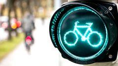 Bonus bici, la piattaforma è in arrivo