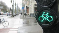 Bonus mobilità 2021: rimborsi per bici e monopattini. Come funziona