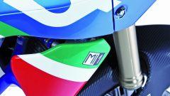 Bordone - Ferrari Moto Italiana Mi1, nuove foto ufficiali - Immagine: 3