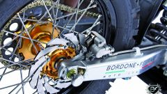 Bordone - Ferrari Moto Italiana Mi1, nuove foto ufficiali - Immagine: 1