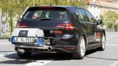 ...Bosch anche per i diesel di ultima generazione