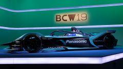 Bosch Connected World 2019, assaggi di mobilità futura - Immagine: 6