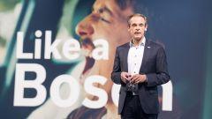 Bosch Connected World 2019, assaggi di mobilità futura - Immagine: 8