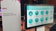 Bosch Connected World 2019, assaggi di mobilità futura - Immagine: 12