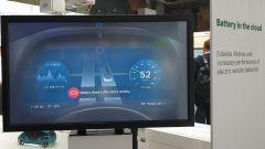 Bosch Connected World 2019, assaggi di mobilità futura - Immagine: 18