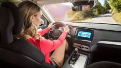 Bosch Connected World 2019, assaggi di mobilità futura - Immagine: 20