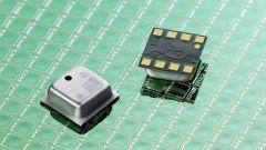 Bosch: due diversi chip prodotti dal colosso tedesco