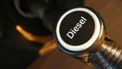 Bosch e il diesel pulito, al via sperimentazione interna