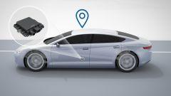 Auto elettrica, i programmi Bosch al 2035 per ricarica e servizi