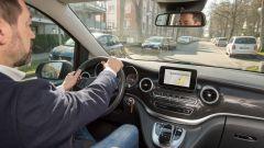 Bosch, il futuro dell'auto è nella connettività - Immagine: 5