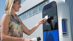 Bosch, il futuro dell'auto è nella connettività - Immagine: 6