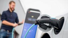 Bosch, il futuro dell'auto è nella connettività - Immagine: 9