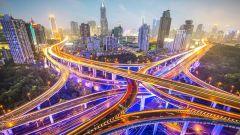 Bosch Mobility Experience: la mobilità del futuro