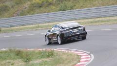 Bosch: l'auto del futuro è connessa, autonoma e... diesel - Immagine: 12