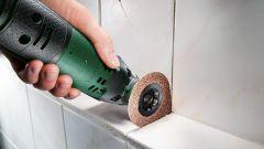 Bosch PMF: gli utensili tuttofare per il tuo bricolage - Immagine: 11