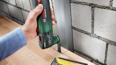 Bosch PMF: gli utensili tuttofare per il tuo bricolage - Immagine: 13