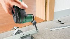 Bosch PMF: gli utensili tuttofare per il tuo bricolage - Immagine: 15