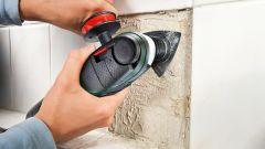 Bosch PMF: gli utensili tuttofare per il tuo bricolage - Immagine: 19